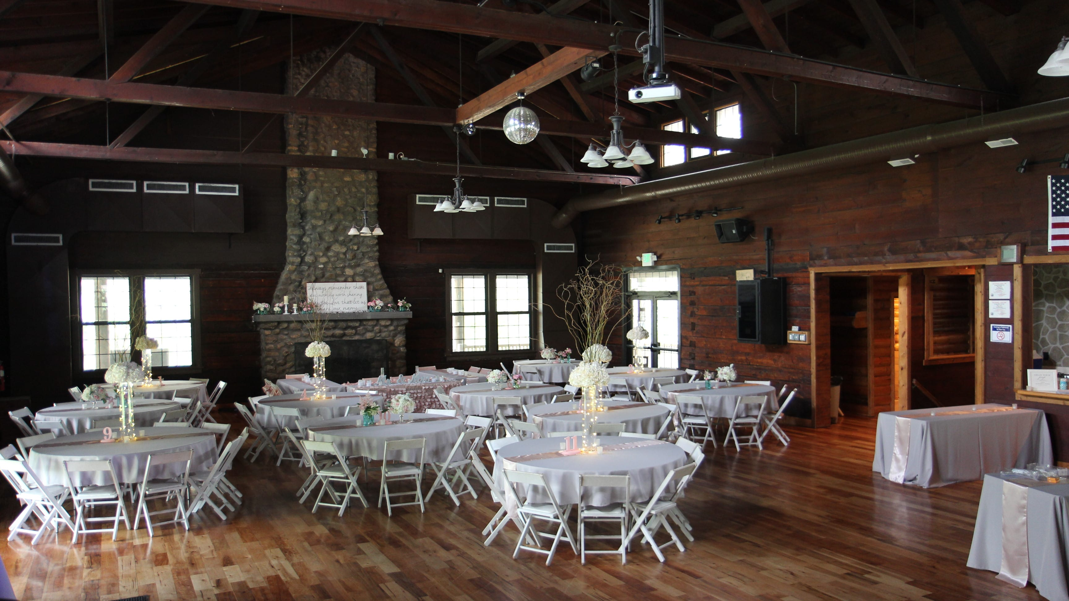 Wedding Venues in Michigan City IN  The Knot